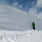 """Okura Village """"The heaviest snow area in Japan"""""""